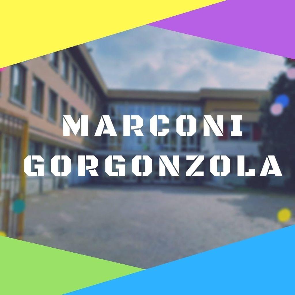 Automazione E Sicurezza Gorgonzola l'istituto - istituto g. marconi