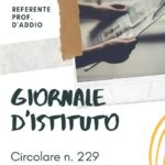Giornale d'Istituto