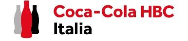Coca cola italia