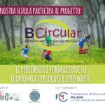 Progetto B-Circular