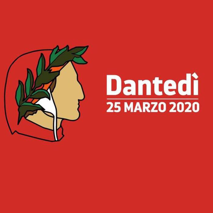 Il Dantedì del Marconi
