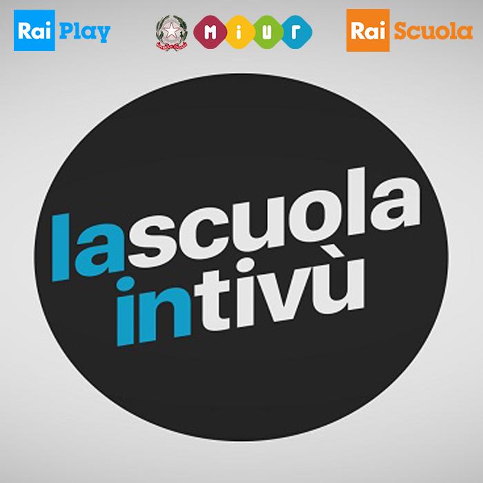 La Scuola in TV - ISTITUTO G. MARCONI