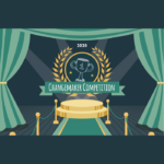 Changemaker Competition 2020