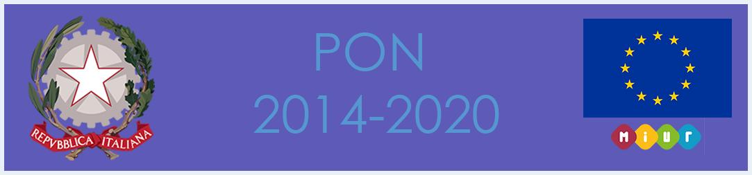 bottonepon_new