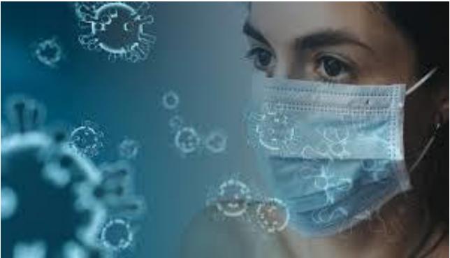Integrazione alle procedure per la riapertura in sicurezza in ottemperanza alle direttive per il contrasto al contagio da covid-19